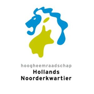 hoogheemraadschap_hollands_noorderkwartier_round.jpg__360x360_q85_background-#FFFFFF_subsampling-2_upscale